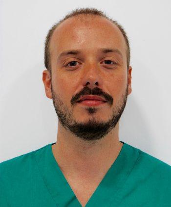 Dr. Pedro González-Quijano Landa
